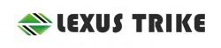 Lexus Trike