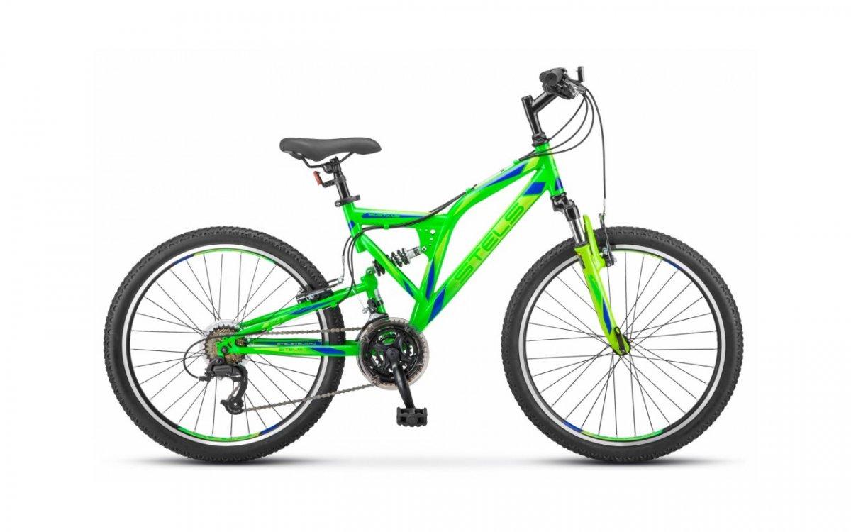 Велосипед 24 Интернет Магазин